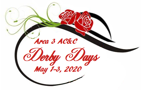 Derby Days logo