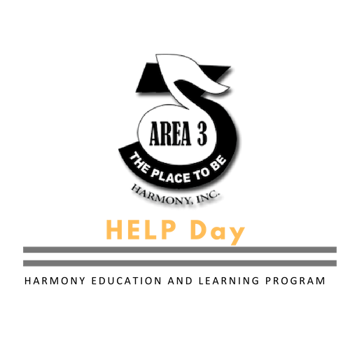 HELPDay logo_2019